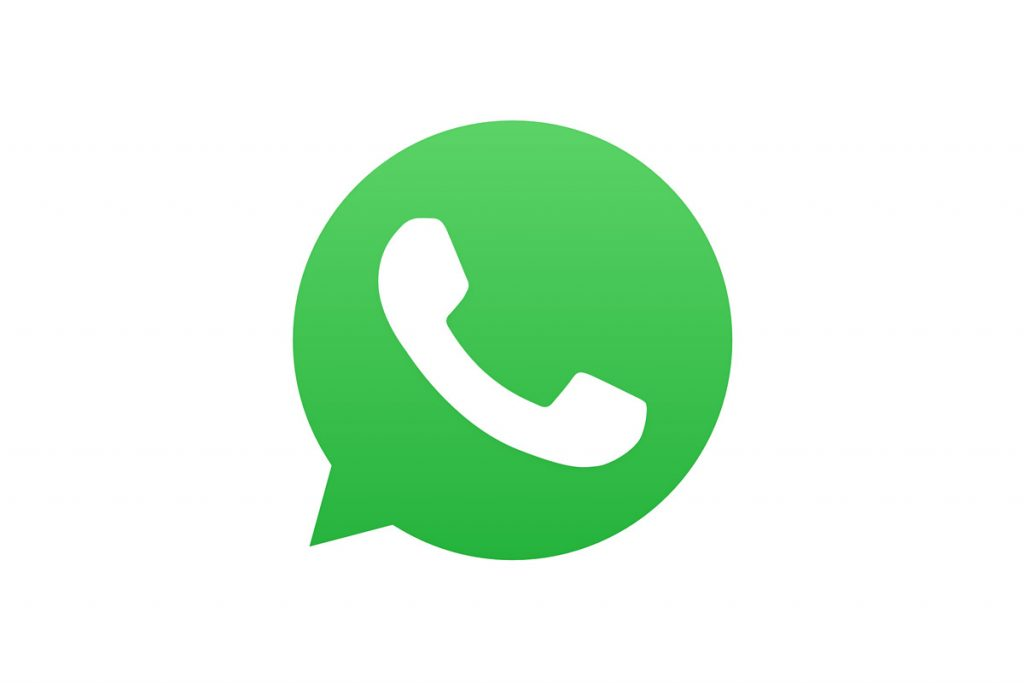 whatsapp_service